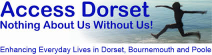 Access Dorset film!
